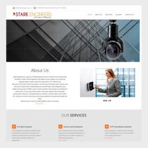 webic studio Portfolio